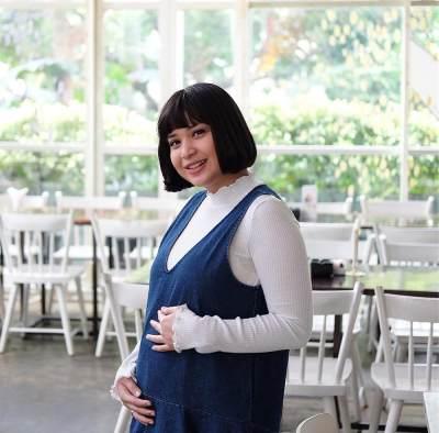 Ini Dia Tips Memilih Outfit untuk Ibu Hamil Supaya Tetap Nyaman dan Modis