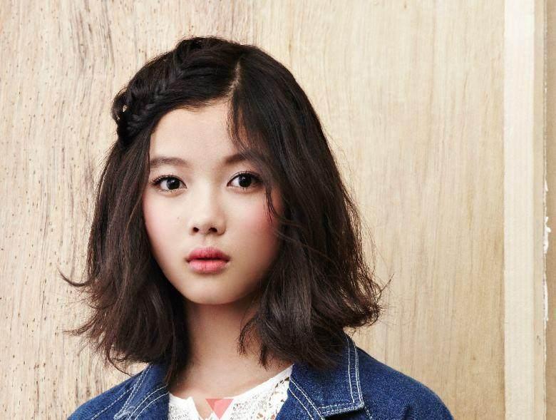 Mau Potong Rambut Ini 4 Model Yang Pas Banget Jadi Pilihan Remaja Kekinian