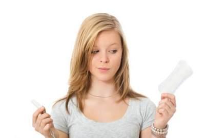 Usia Berapa Semestinya Anak Menstruasi Pertama?