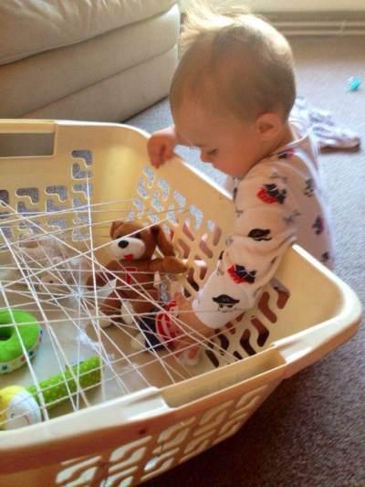 Ketahui Tahapan Perkembangan Anak Sesuai Usia