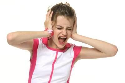 Bingung Mengapa Remaja Sering Marah? Mungkin Ini Alasannya!