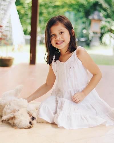 Sarah Deana White