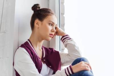 Moms, Beginilah 7 Perubahan Emosi yang Dialami Anak saat Pubertas