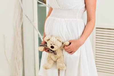 6 Hal Penting yang Harus Kamu Lakukan Selama Kehamilan Trimester Kedua