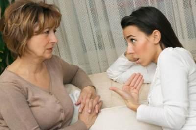 4) Hindari Berharap Terlalu Banyak kepada Mertua