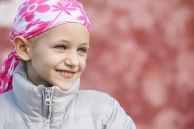 6 Jenis Kanker yang Sering Terjadi pada Anak, Saatnya Waspada!