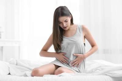 Wajib Tahu! Macam-macam Gangguan Kehamilan yang Harus Diwaspadai
