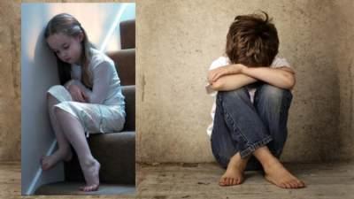 Tega, Begini Dampak Buruk Mental dan Fisik Anak yang Terjadi Akibat Pelecehan Seksual