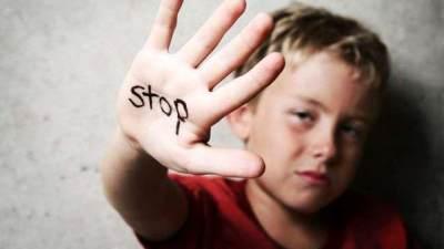Mengerikan! Ini Dampak Psikis Anak yang Mengalami Pelecehan Seksual