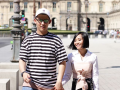 Deretan Artis Indonesia yang Sedang Hamil Muda, Penasaran Siapa Saja?