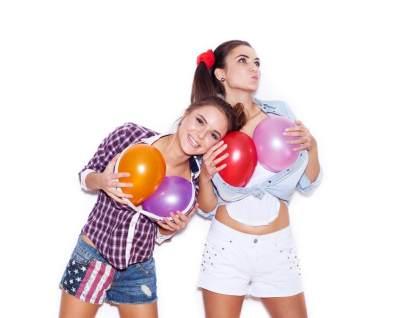 Ketahui Perbedaan Bentuk Payudara Anak Perempuan Saat Remaja dan Dewasa, Yuk!