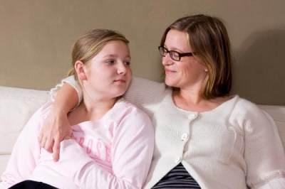 Jangan Sampai Salah Ya Moms, Ini Tips Memilih Bra Pertama untuk Anak