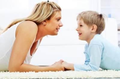 Terapi Bicara