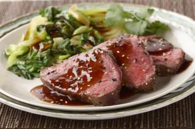 Hindari Daging Kurang Matang, Unggas dan Telur