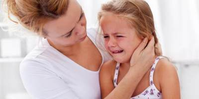 Jangan Sampai Salah Moms, Ini Cara Cerdik Menghadapi Anak Manja