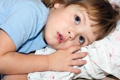 Jangan Sampai Salah Moms! Ternyata Ini Usia yang Tepat Sunat Pada Anak