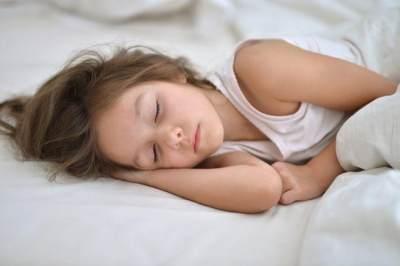 2) Perhatikan Suhu Kamar Anak
