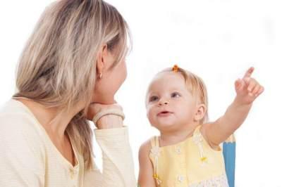 Moms, Ternyata Begini Lho Tips Mendidik Anak Balita Agar Rajin dan Cerdas