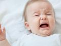 Moms, Ternyata Begini Cara Jitu Menenangkan Bayi Menangis dengan Mudah
