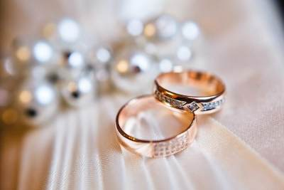 Usia 25-45 Tahun dan Telah Menikah