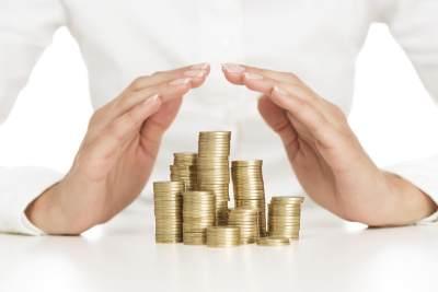 Mampu Secara Finansial