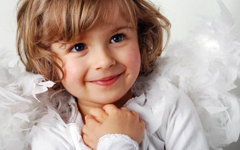 Duh Lucunya Ini 5 Ide Gaya Rambut Pendek Anak Perempuan Usia 3 5 Tahun