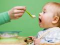 Jangan Sampai Salah Moms, Ini Lho Resep Makanan Bayi Pertama Kali yang Mesti Diberikan