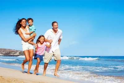 4 Cara Pintar Menjadi Ayah Super yang Dicintai Anak dan Istri