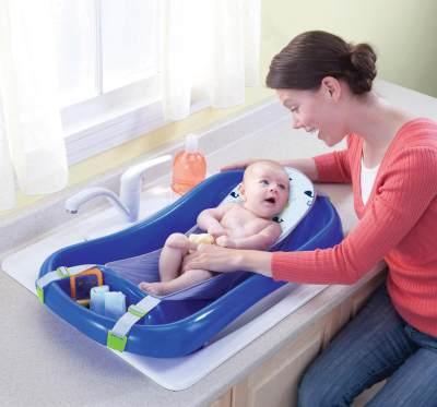 Penting Mom! 5 Perlengkapan Bayi Ini Wajib Sudah Ada Saat Si Kecil Lahir