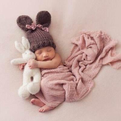 Tanpa Jasa Fotografer, Kamu Bisa Mengabadikan Momen Si Kecil Dengan Tips Memotret Bayi Ini