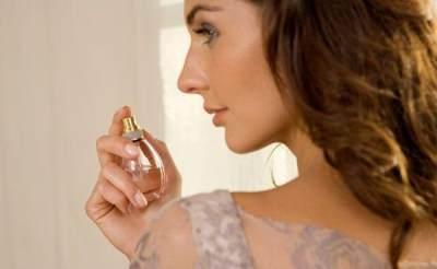 3. Hindari Membeli Produk Wewangian (Fragrance Free)