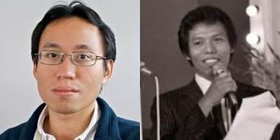 Wow! Enggak Banyak yang Tahu, Ternyata 4 Anak Artis Ini Bikin Bangga Indonesia Lho