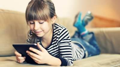 Awas Anak Kecanduan Gadget, Yuk Atasi Moms dengan Langkah Mudah Ini