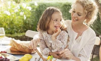 Tips Mendidik Anak Agar Percaya Diri