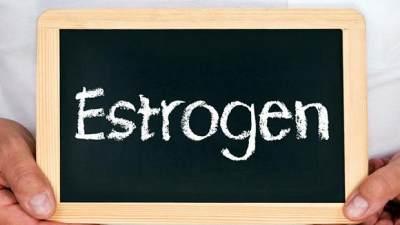 Disebabkan Estrogen