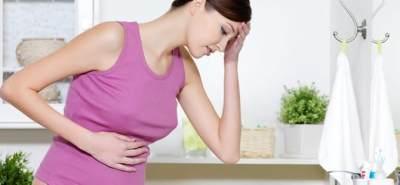 Waspada, Stress Saat Hamil Banyak Mempengaruhi Kesehatan Janin, lho Moms!