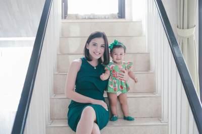 Mudah dan Cepat! Ini Tips dan Tutorial Membuat Bando Bayi Unik Sendiri di Rumah