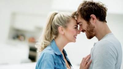 1. Indra Penciuman Lebih Sensitif