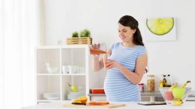 1. Mengonsumsi Makanan dan Minuman Untuk Kesehatan Kulit