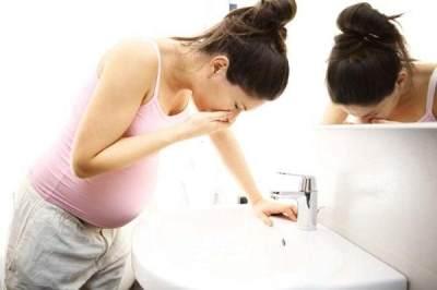 Hati-Hati Moms! Ini Berbagai Ancaman yang Patut Kamu Waspadai Ketika Hamil Muda
