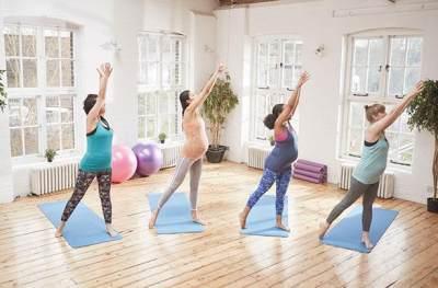 2. Lakukan Aktivitas Fisik