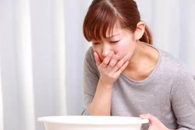 Moms Mengonsumsi Pil KB? 5 Efek Samping Ini Bisa Saja Terjadi!
