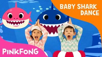 2. Nyanyikan Lagu Dalam Bahasa Inggris