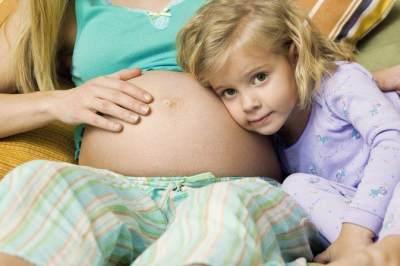 5. Mengetahui Kondisi Kesehatan Bayi Dalam Kandungan