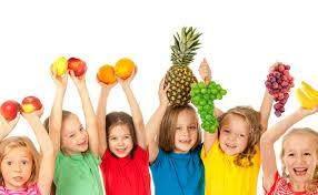 Tips Mengatasi Anak Kurang Gizi