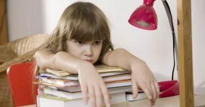 Tak Hanya Berbadan Kurus, Yuk Moms Kenali Lebih Jauh Bagaimana Ciri-ciri Anak Kurang Gizi