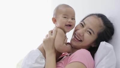 Tahu Engga Sih Moms, Ini Lho Asiknya Hamil di Usia Muda! Seperti Apa Sih?