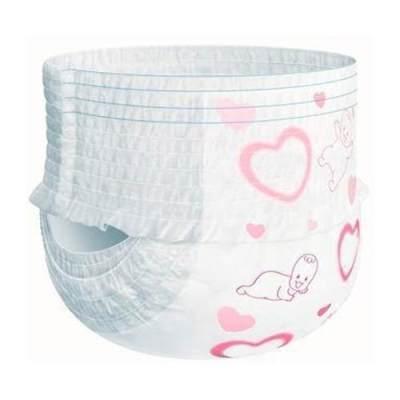 Buat New Moms, Ini Lho Tips Memilih Popok Untuk Bayi yang Baru Lahir