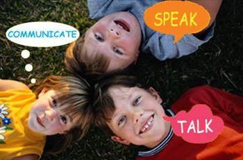 4. Mencampur Adukkan Dua Bahasa atau Lebih