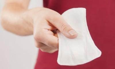 Tanda-Tanda Infeksi Ragi